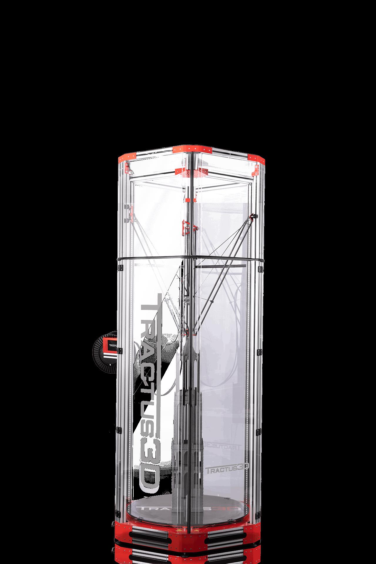 T3000