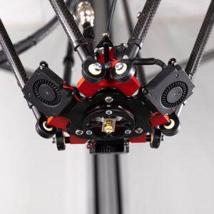 F033L print head