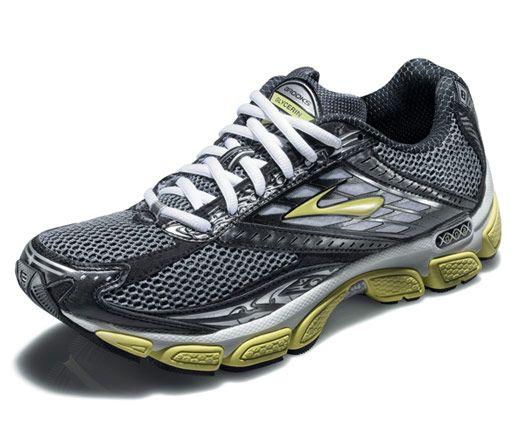 TPE material shoe